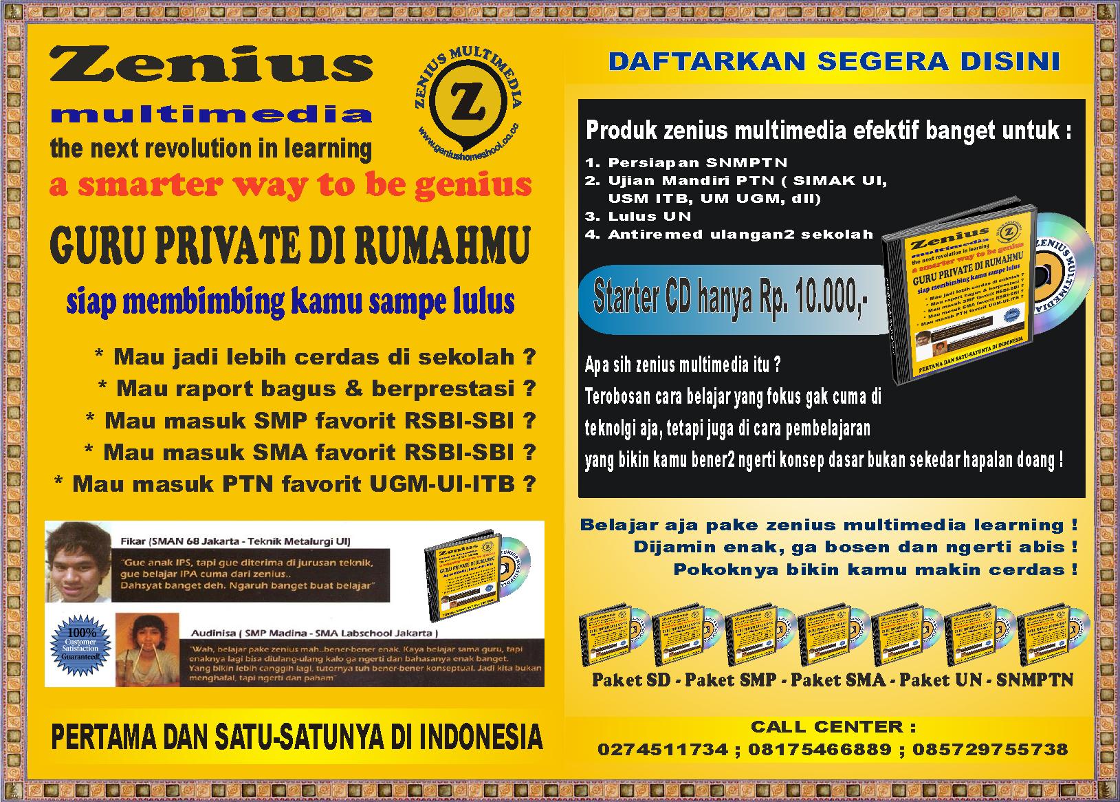 Rpp Bahasa Indonesia Kurikulum 2013 Kelas 7 8 9 Smp