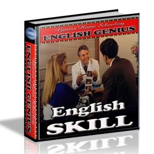 English Skill