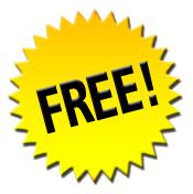 free copy