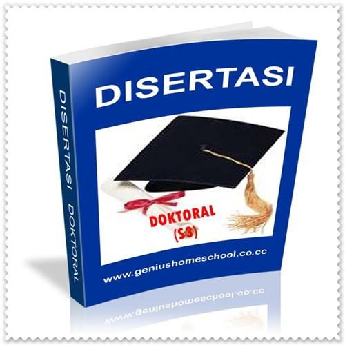 kumpulan tesis manajemen pendidikan  skripsi manajemen keuangan  cheap  online assignment help